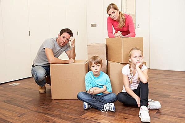 В Тольятти утвердили стоимость квадратного метра жилья для расчета субсидий по программе «Молодая семья» | CityTraffic