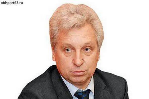 Вопросами строительства с семьей руководителя минстроя займется главный архитектор Самарской области | CityTraffic