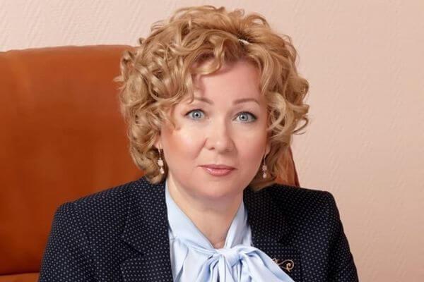 Гордума Октябрьска вновь отказалась отправлять мэра в отставку | CityTraffic