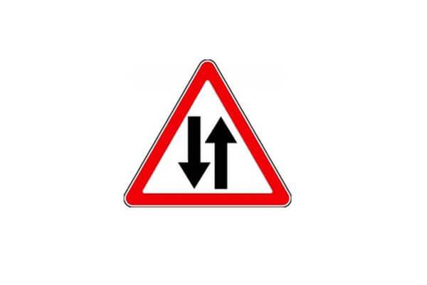 Движение по участку Ново-Садовой в Самаре не будет односторонним | CityTraffic