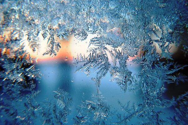 Новое похолодание в Самарской области продлится около недели | CityTraffic