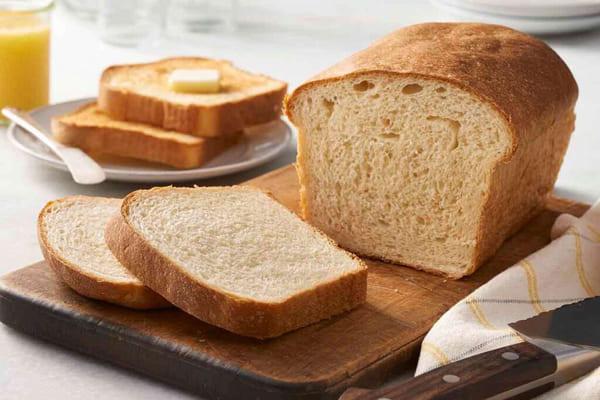 Самарская область получит почти 93 млн рублей для стабилизации цен на хлеб | CityTraffic