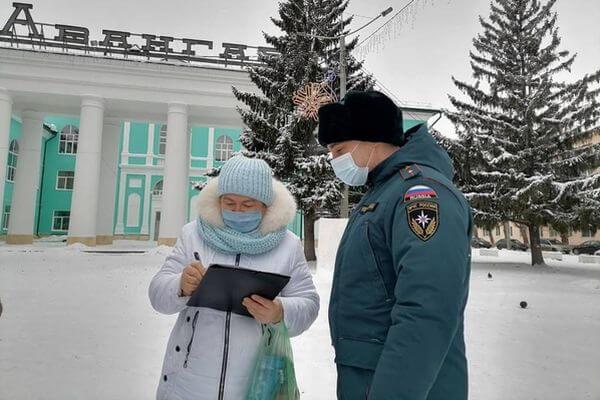 В 2021 году в Самарской области 4 человека погибли на пожарах | CityTraffic