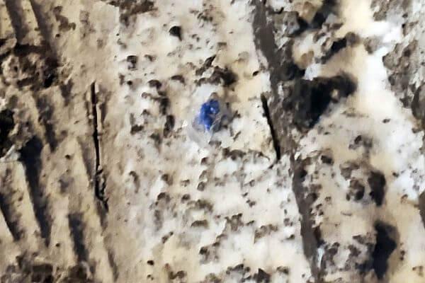 Житель Тольятти прятал мефедрон в трансформаторной будке | CityTraffic