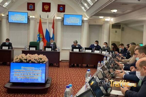 В Самаре на снос самовольных построек выделили 4 млн рублей | CityTraffic
