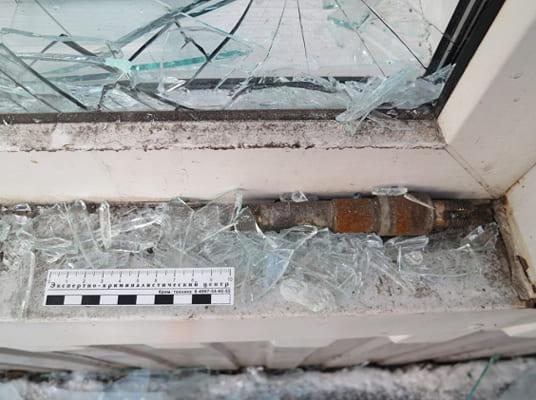 Житель Тольятти украл из салона сотовой связи 16 мобильных телефонов | CityTraffic