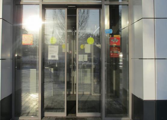 Жителю Тольятти грозит лишение свободы на срок до 4 лет за кражу продуктов из магазина | CityTraffic