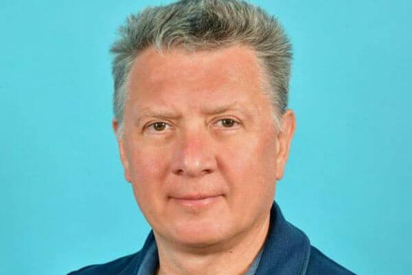 Экс-министр спорта Самарской области Дмитрий Шляхтин дисквалифицирован | CityTraffic