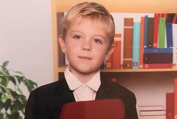 В Самарской области разыскивают 11-летнего мальчика | CityTraffic