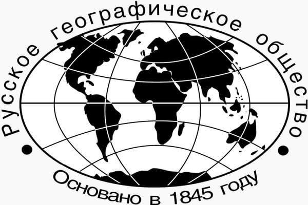Депутат СГД Денис Волков стал и. о. главы Самарского отделения Русского географического общества | CityTraffic