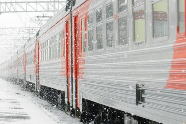 В Самарской области 4 марта изменится расписание пригородных поездов Самара - Похвистнево | CityTraffic