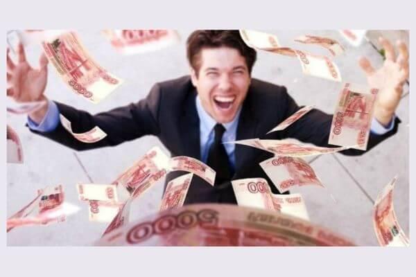 В Самаре разыскивают обладателя 5,8 млн рублей, который купил лотерейный билет за 40 рублей | CityTraffic