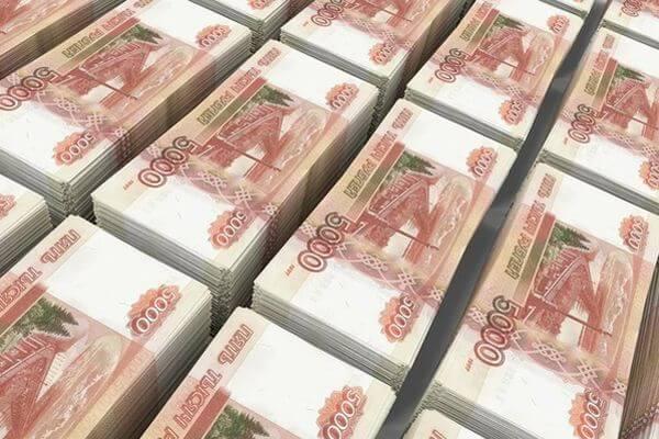 Бюджету Тольятти добавили 113,4 млн рублей для сбалансированности | CityTraffic