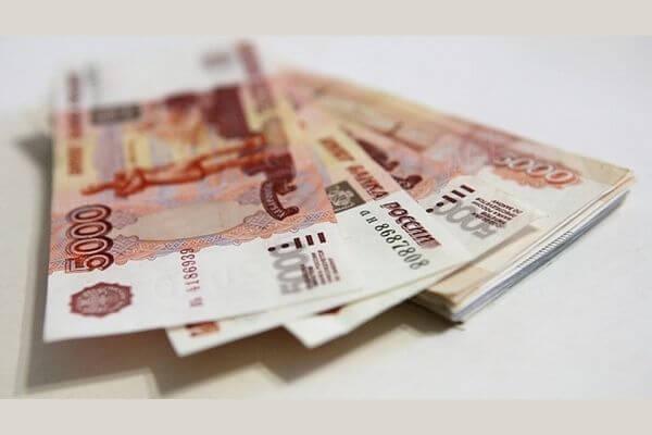 Тольяттинка терпела 4 года, ожидая, когда мужчина вернет ей 400 тысяч рублей | CityTraffic