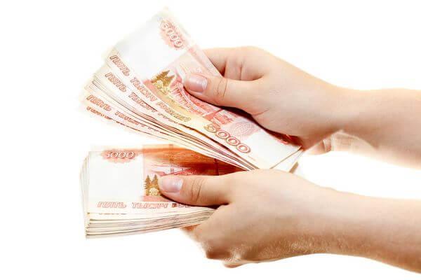 Сотрудник юридической фирмы из Самары присвоила 7,5 млн рублей граждан, которые рассчитывали на помощь | CityTraffic