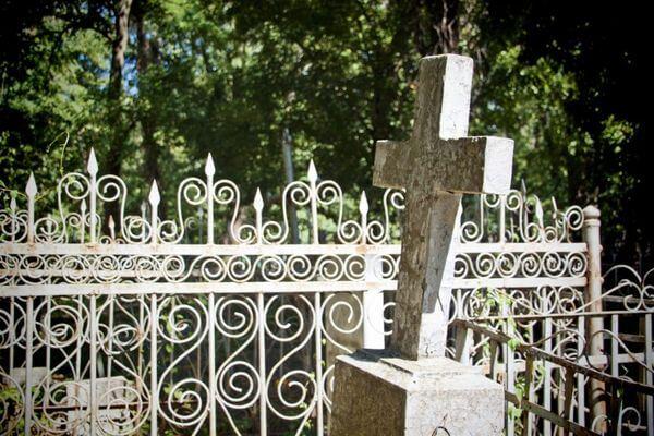 Глава Тольятти заявил о необходимости строительства крематория | CityTraffic