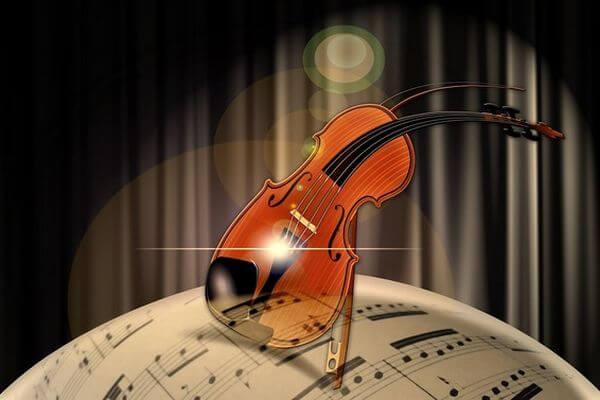 В Самарской области выделили 6,4 млн рублей на детскую музыкальную академию под патронажем Юрия Башмета