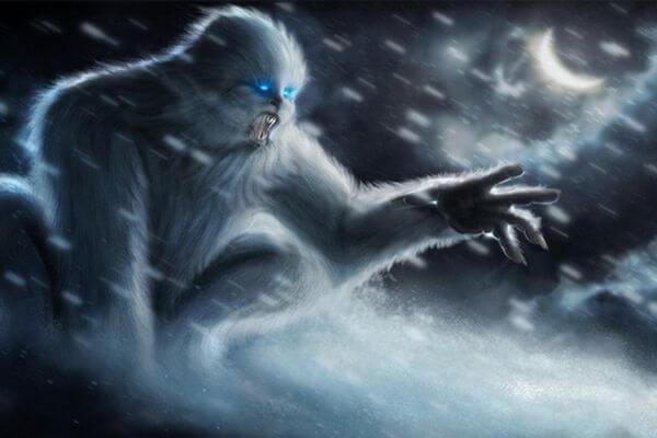 Снежный монстр прогреет Самарскую область в субботу до плюс 2 градусов и остудит в День влюбленных до минус 11 | CityTraffic