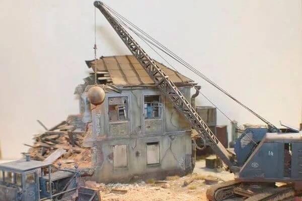 В Самаре снесут три аварийных дома | CityTraffic