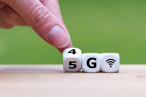 МегаФон развил гигабитную скорость в международном 5G-роуминге   CityTraffic