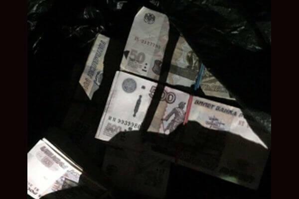 Кассир из Самары присвоила более 800 тысяч рублей, полученные от клиентов | CityTraffic