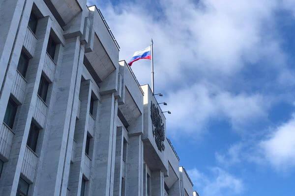 Дмитрий Азаров вышел на прямую связь с ТОСами | CityTraffic