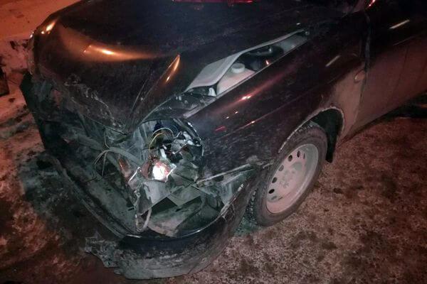 В Тольятти пострадала пассажирка таксиста-мигранта без российских водительских прав | CityTraffic