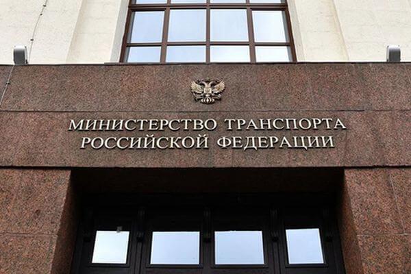Самарская область ожидает федеральное финансирование на ремонт дорог в 2021 году | CityTraffic