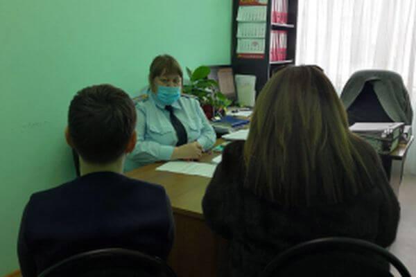 В Тольятти девочка получила ожоги, когда подростки сбросили на нее пакет с горячей водой с 8 этажа | CityTraffic