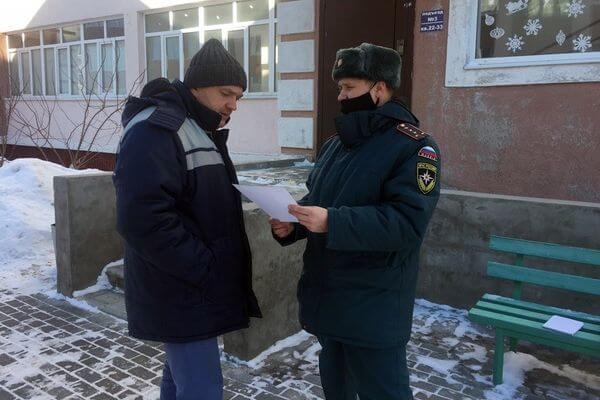 С начала 2021 года пожары в Ставропольском районе Самарской области случались в среднем через день | CityTraffic
