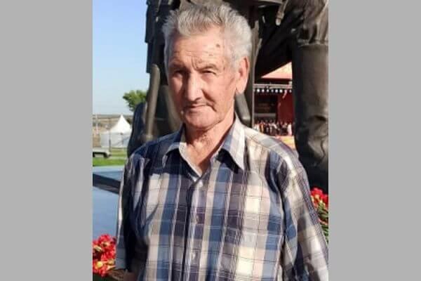 В Самарской области разыскивают пенсионера, который ушел из дома осенью 2020 года | CityTraffic