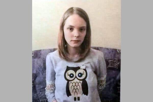 В Самарской области ищут девушку-подростка, которая пропала 2 недели назад | CityTraffic