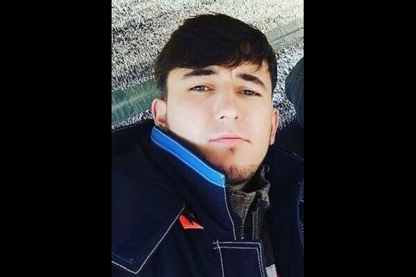 Парня, пропавшего в Башкирии месяц назад, нашли в поезде, который шел через Сызрань | CityTraffic