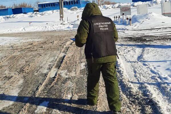 Сотрудник РЖД в Самарской области подозревается в получении взятки и попытке подкупа полицейского   CityTraffic