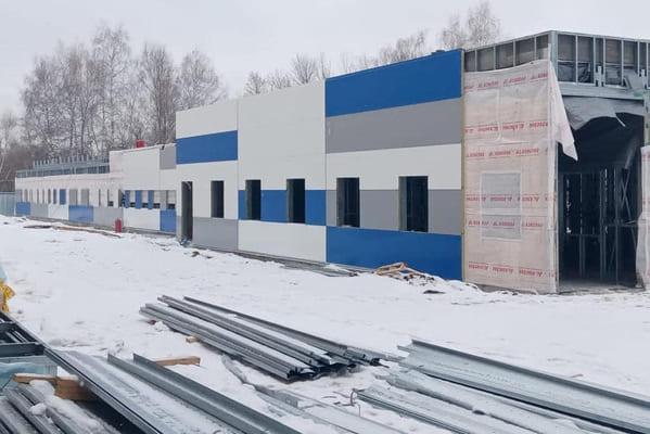 Губернатор рассказал о планах по модернизации системы здравоохранения Самарской области на 2021 год | CityTraffic