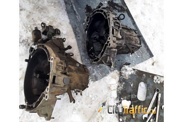 Зачем автомобилю ВАЗ блокировка   CityTraffic