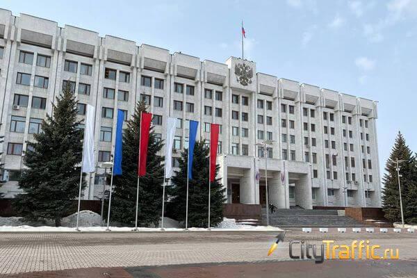 В Самарской области поддержат НКО, помогающие пройти реабилитацию для наркозависимых   CityTraffic