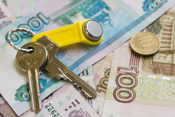 В Думе Тольятти доработают предложение по компенсации детям-сиротам стоимости аренды жилья | CityTraffic