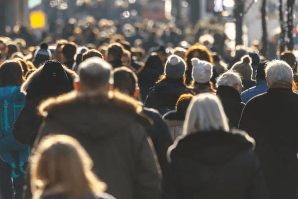 Самара заняла 11-е место в рейтинге городов РФ с самыми бестактными жителями | CityTraffic
