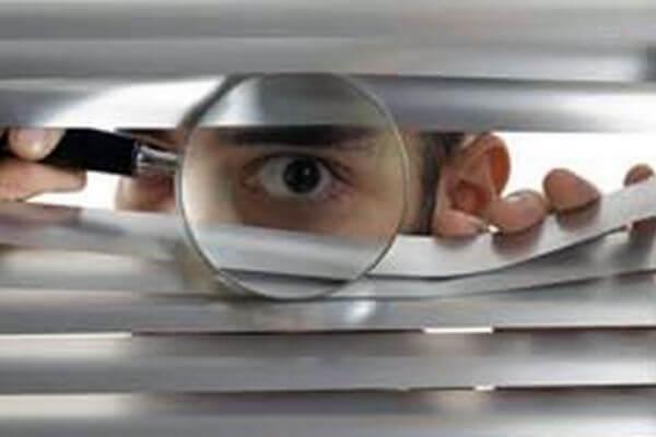 Когда вмешательство в личную жизнь становится преступлением | CityTraffic