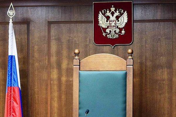 Суд отправил в колонию двух подельников экс-главы ГЖИ Самарской области | CityTraffic