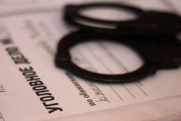 Ветврача из Тольятти будут судить за взятки | CityTraffic