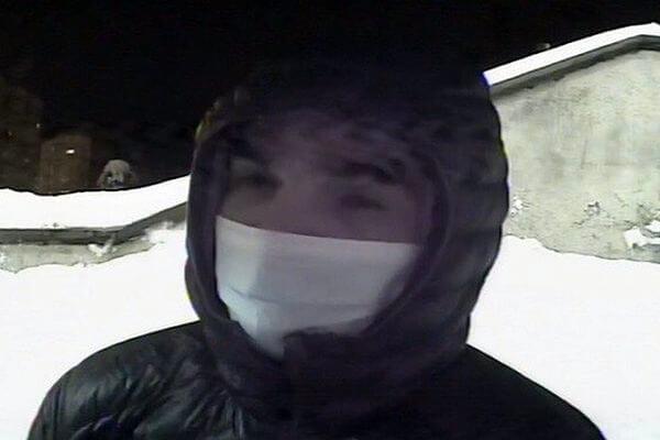 В Самаре посетитель спа-салона напал с ножом на сотрудницу   CityTraffic