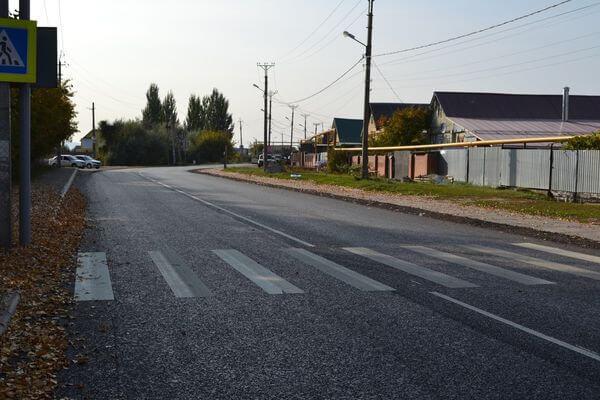 В 2021 году в Самаре отремонтируют 30 улиц, в Тольятти - 13   CityTraffic