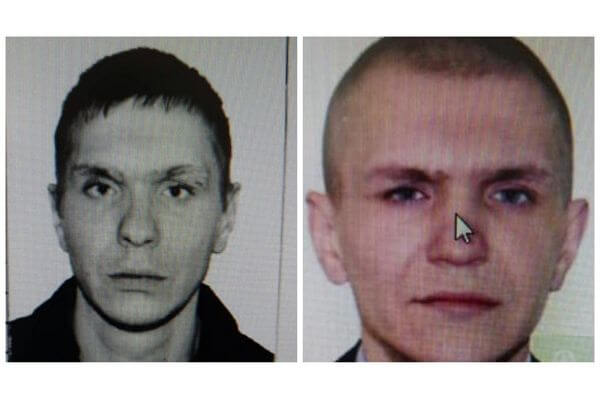 Близнецов из Екатеринбурга подозревают в убийстве пенсионера в Самаре   CityTraffic