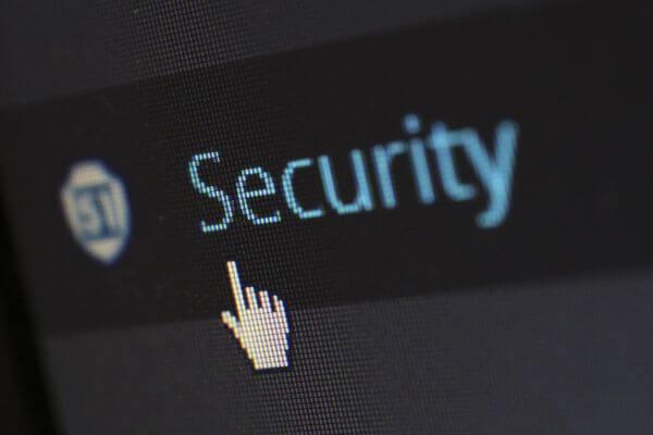 МегаФон создал платформу киберразведки, которая защитит клиентов банков от кражи денег | CityTraffic