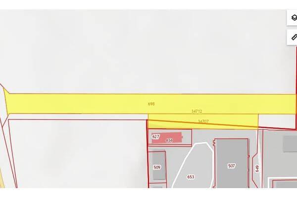 В Самаре перенесли торги по передаче в аренду земли у аэродрома Курумоч | CityTraffic