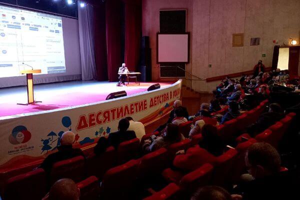 Жители Тольятти проголосовали против проекта схемы теплоснабжения города до 2038 года   CityTraffic