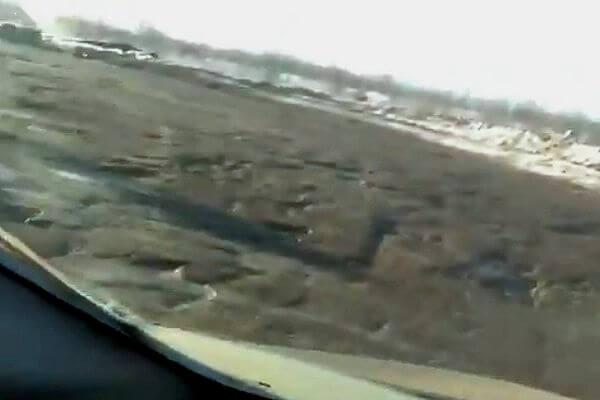 В Самаре аварийно-ямочный ремонт пройдет на магистрали Центральной | CityTraffic