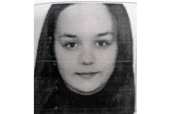 В Самаре пропала девочка-подросток | CityTraffic